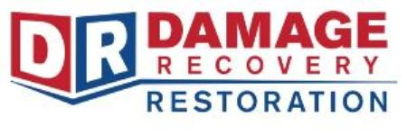 Damage Recovery & Restoration