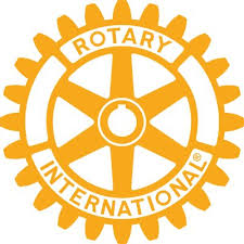 rotary gold wheel award